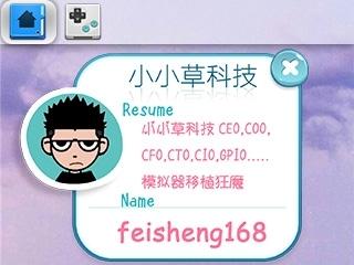 main-1_jpg_thumb.jpg