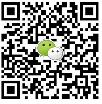 FluxBB bbcode 测试